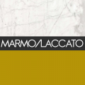 Piano marmo - struttura laccata opaca - 7.179,00€