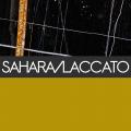 Piano marmo Sahara - struttura laccata opaca - 8.581,00€