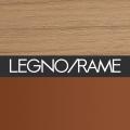 Piano legno - struttura rame - 5.656,00€