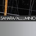 Piano marmo Sahara - struttura alluminio - 9.100,00€