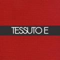 TESSUTO Cat. E - 2.697,00€