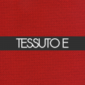 TESSUTO Cat. E - 3.348,00€