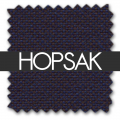 TESSUTO F60 HOPSAK - 515,00€