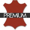 DKX-2 (sedile e schienale imbottiti) - pelle L40 - 640,00€