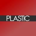 PLASTICO - 646,00€