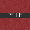 GPA - Pelle