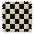 Checker - nero-bianco