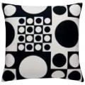 Geometri black/white - 184,00€