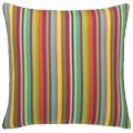 Millerstripe multicolored bright - 184,00€