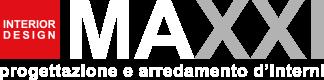 Maxxi Design
